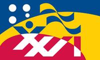 ICV26-flag_200px