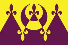 NAVA48flag