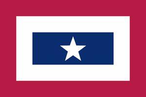 nava42flag[1]