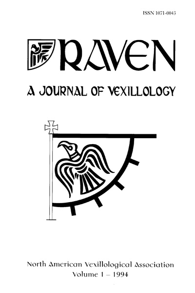 raven1_cover