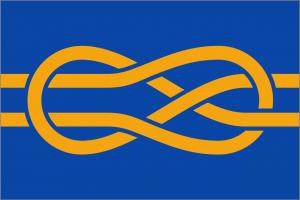 FIAV.flags.FIAV