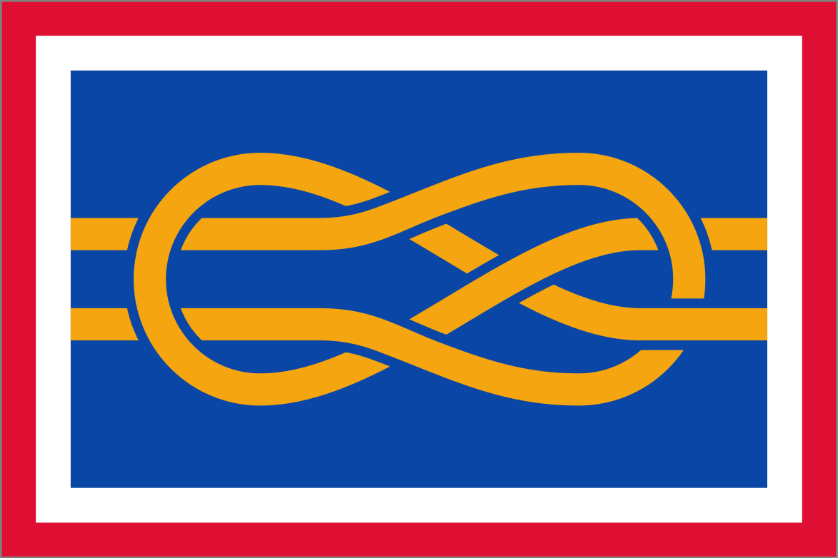 FIAV.flags.President