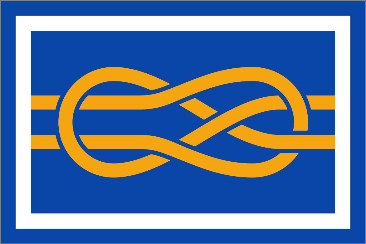 FIAV.flags.Secretary-General for Congresses