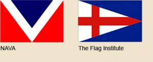 nava-flaginstitute-flags